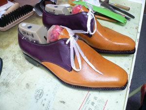 靴作り・仕上げ�E.jpg