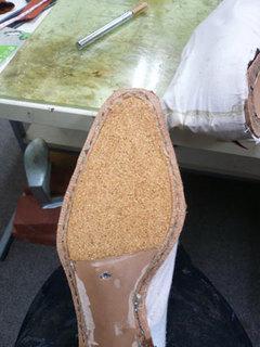 靴作り・底付け�A.jpg