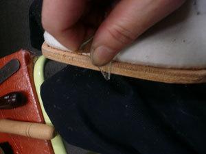靴作り・底付け�D.jpg