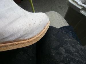 靴作り・底付け�E.jpg