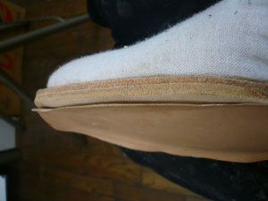靴作り・底付け�F.jpg
