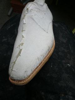 靴作り・底付け�J.jpg