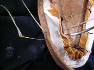 靴作り・掬い縫い�B.jpg