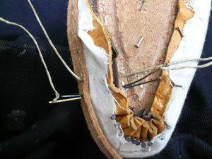 靴作り・掬い縫い�C.jpg