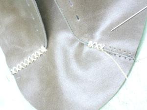 閂手縫い.jpg