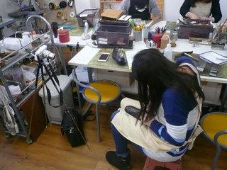 Hさんウエディングサプライズ�D.jpg