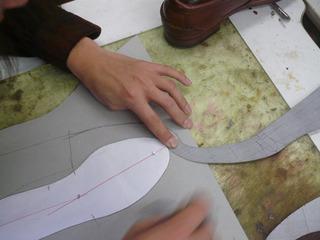 Kくん型紙(モカシン編)�A.jpg