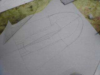 Kくん型紙(モカシン編)�B.jpg