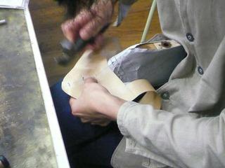 Kくん型紙(ローファー編)�D.jpg