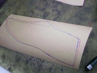Kくん型紙(ローファー編)�G.jpg