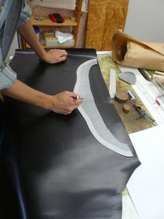 Kくん型紙(ローファー編)�K.jpg