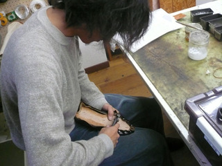 Kくん型紙(ローファー編)�M.jpg