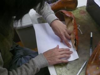 Kくん型紙(内羽根編)�M.jpg