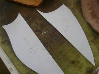 Kくん型紙(内羽根編)�N.jpg