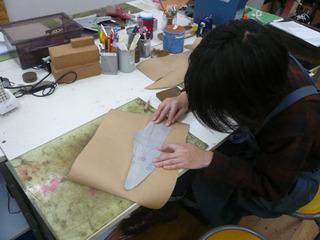 Kくん型紙(外羽根)�@.jpg