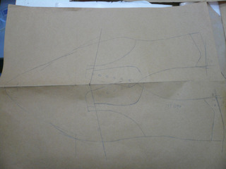 Kくん型紙(外羽根)�E.jpg