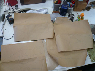 Kくん型紙(外羽根)�F.jpg