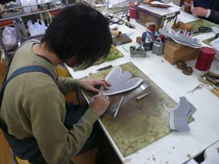 Kくん型紙(外羽根)�G.jpg