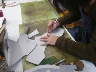 Kくん型紙(外羽根)�H.jpg