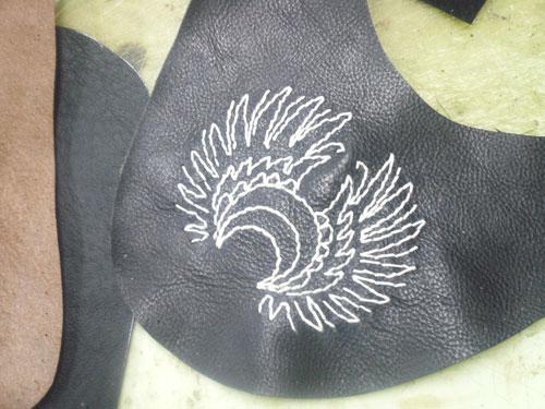 M・Nさん手縫い2.jpg