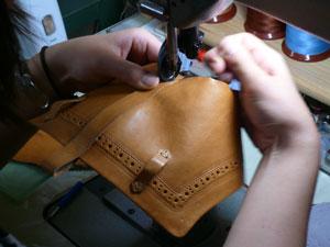 Mさん縫い割り.jpg