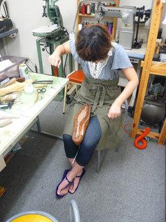 Mさんハンドソー・掬い縫い�@.jpg