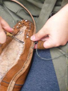 Mさんハンドソー・掬い縫い�A.jpg