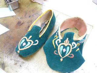 Nさん古典靴�@.jpg
