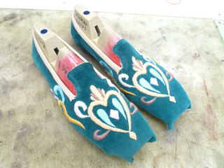 Nさん古典靴�B.jpg