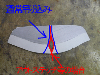 Oさんアンクルブーツ�D.jpg