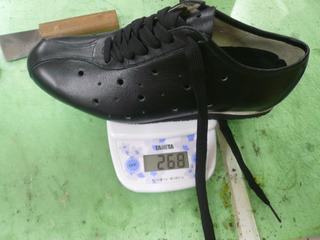 Sさんスニーカー�Q.jpg