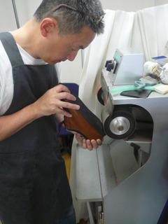 Sさんスニーカー修理�E.jpg