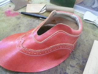 Sさんパパ子供靴�C.jpg
