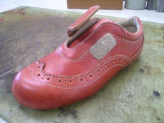 Sさんパパ子供靴�F.jpg