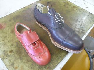 Sさんパパ子供靴�G.jpg