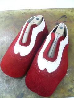 Sさんパパ子供靴�K.jpg