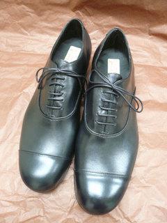 Tさんウェディング用靴�@.jpg