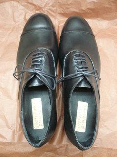 Tさんウェディング用靴�A.jpg