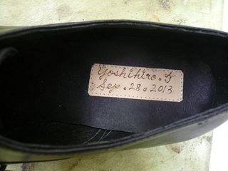 Tさんウェディング用靴�B.jpg
