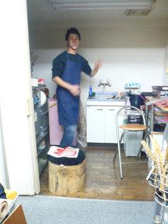 Tさんダンスシューズ仮履き�A.jpg