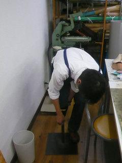 Yさんハンドソーン�I.jpg