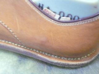 Yさん息子さん靴�U�B.jpg
