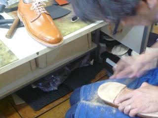 Yさん息子さん靴�U�C.jpg