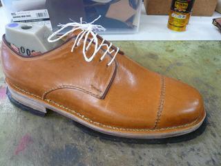Yさん息子さん靴�U�E.jpg