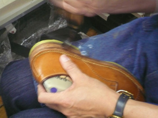 Yさん息子さん靴�U�F.jpg
