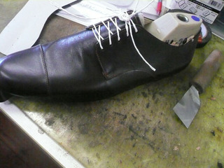 Yさん息子さん靴�E.jpg