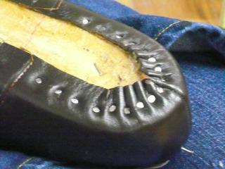 Yさん息子さん靴�G.jpg