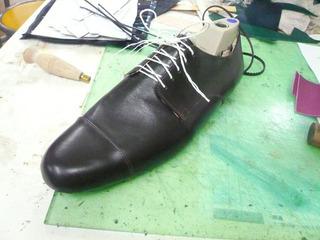 Yさん息子さん靴�H.jpg