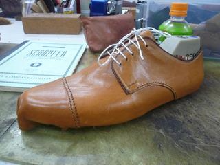Yさん息子さん靴�K.jpg