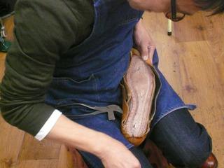 Yさん息子さん靴�L.jpg